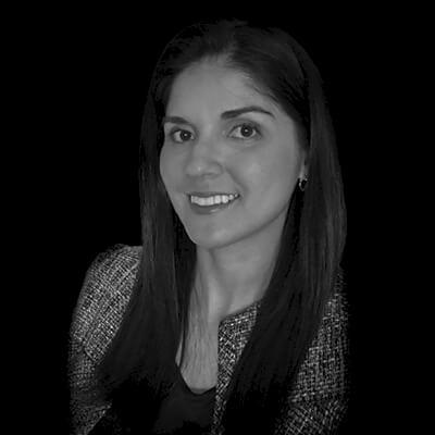 Beatriz Vidal Moreira | Mestranda em Administração pela FEA-USP, com o MBA em Marketing