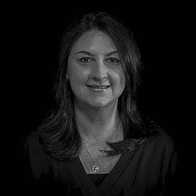 Célia Mara Peres | Professora da FIA-USP, Palestrante, Consultora, Sócia trabalhista na Huck, Otranto e Camargo Advogados.