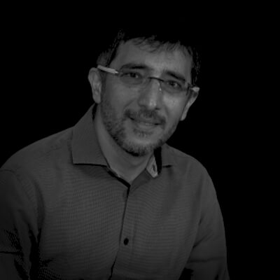 José Hipólito | Professor, pesquisador e consultor em Gestão Estratégica. Doutor e Mestre em Administração pela FEA-USP.