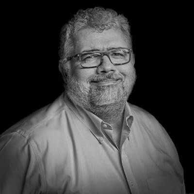 Leandro Fraga Guimarães | Professor e pesquisador associado do Profuturo, Programa de Estudos do Futuro na Universidade de São Paulo (FEA-USP).