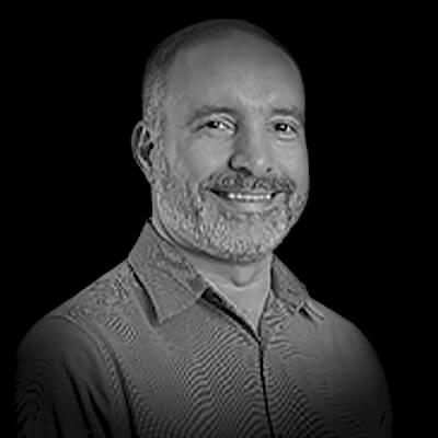 Lucio Pereira | Executivo e Especialista em Comércio Eletrônico, Marketing Direto e Realidades Imersivas (VR, AR e vídeo 360 e 3D).