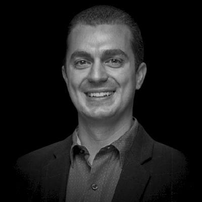 Marco Aurélio de Almeida Marmo | Consultor na WSI, empresa canadense de Marketing Digital com presença global. Mestre em 39983871279 e Inovação pela FEA-USP.