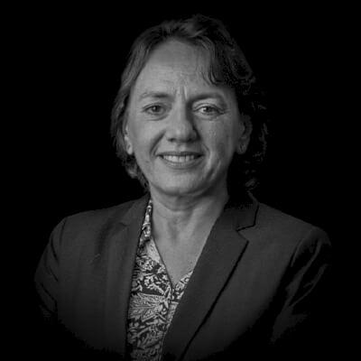 Maria Lúcia Granja Coutinho   Atuante em Gestão de Projetos, Metodologias de Projetos Ágeis e Gestão de Equipes de Projetos.