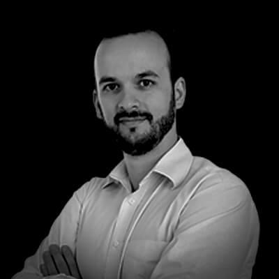 Roberto Falcão | Doutor e Mestre em Marketing pela USP, especialista em Direito do Consumidor, é palestrante e consultor em gestão de serviços.