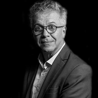 Alvaro Santos Gregorio Filho