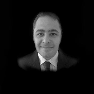 André Saab