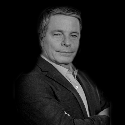 Antonio Paulo Terassovich