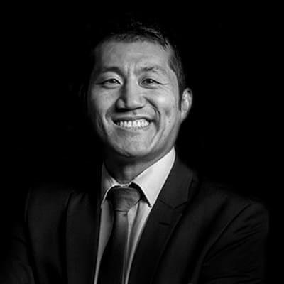 Cesar Akira Yokomizo