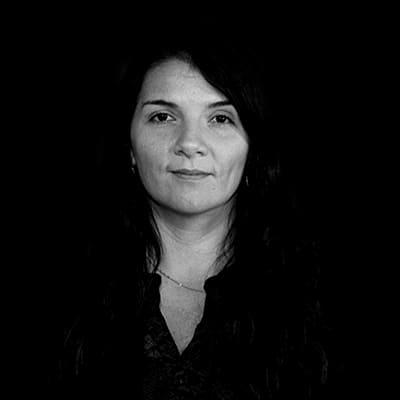Edmila Montezani