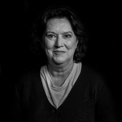 Francisca Grostein