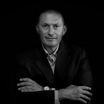 Galo López Noriega
