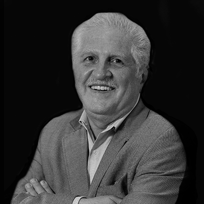 João Carlos Boyadjian