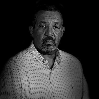 José Carlos de Souza Filho
