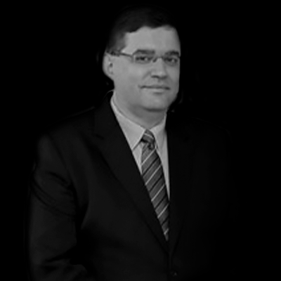 Leandro José Morilhas
