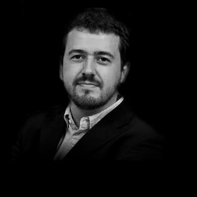 Luiz Fernando Marrey Moncau