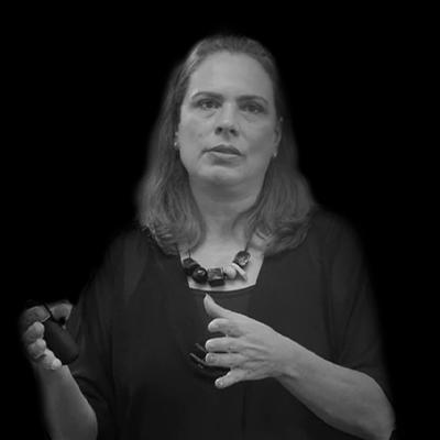 Maria Eugênia Cauduro Cruz