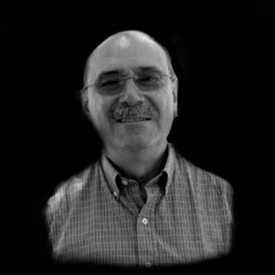 Martinho Isnard Ribeiro de Almeida