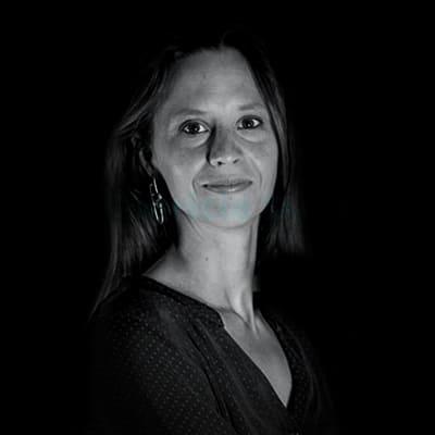 Patrícia Regina Caldeira Daré