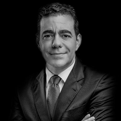 Rodrigo de Marco Pinheiro Sêga