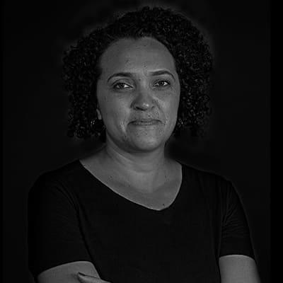 Simone Alves da Costa
