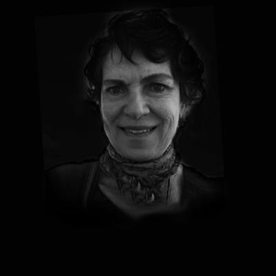 Solange Gualberto da Mata Machado