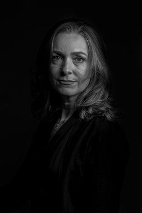 Vanessa Cuzziol Pinsky